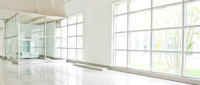 Window Cleaning Services for Your Business